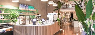Find tripadvisor traveller reviews of floreat cafés and search by price, location, and more. Harvard Square Cafe 27 Brattle St Bluestone Lane Aussie Brunch Spot