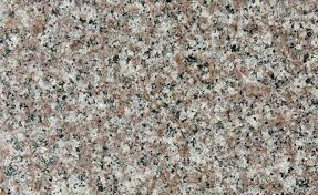 bainbrook brown slab cafe montana granite82 cafe