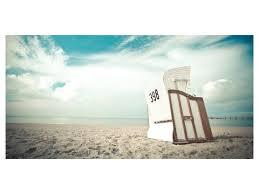 Stilvolle Ostsee Bilder Als Wandschmuck Für Ihre 4 Wände Myposter