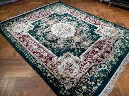 western area rug style rugs southwest southwestern phoenix