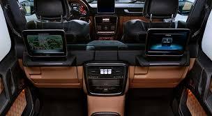 2018 maybach interior. simple interior mercedes maybach g 650 interior 2018 landaulet review for maybach interior