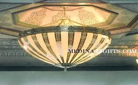 full size of large paper lantern chandelier brass gold ottoman laser cut home improvement splendid otto