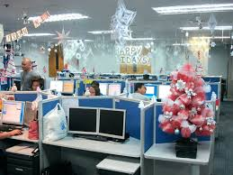 Office bay decoration themes Department Decoration Office Bay Themes With Office Bay Themes Elegant Yet Fun Office Bay Office Bay Decoration Interior Design Office Bay Decoration Themes With Office Decoration Themes