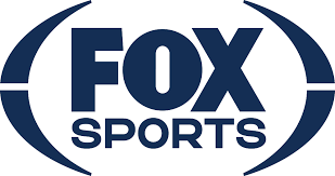 Stream live sporting events, news, & highlights, and all your favorite sports shows featuring former athletes and experts, on foxsports.com. File Fox Sports Netherlands Logo Png Wikipedia
