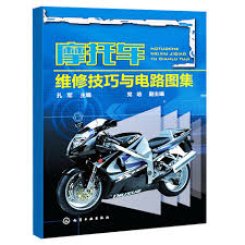 china used motorcycle prices china used motorcycle prices