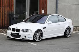 Sport Series bmw 328i horsepower : G-Power tunes the E46 BMW M3 to 444 horsepower