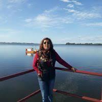 Amanda Aburto Gomez (aaburtog) - Perfil | Pinterest