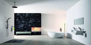 Interior Design Bathroom Interior Design Bathroom Tiles Home Design Home Design