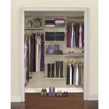 rubbermaid closet system large size of closet systems closet design wire shelving configurations rubbermaid closet system