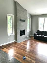 gray paint ideas for living room gray living room wood flooring cement colour gray tile fireplace gray paint ideas