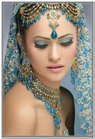 hindi makeup the best tips and tutorials