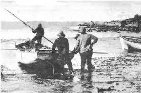 Image result for early line fishermen kalk bay