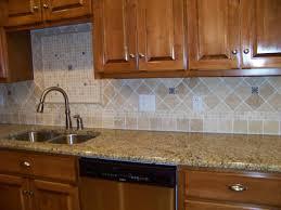 Venetian Gold Granite Kitchen New Venetian Gold Granite Kitchen Contemporary Home Equipment