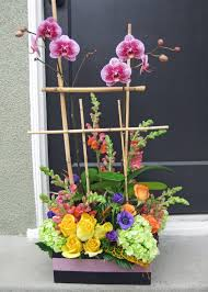 fresh flowers arrangements have a long lasting gift the flower decoration size of decorations wedd