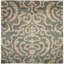 4x4 area rug gray beige 4 ft x square area rug regarding rugs brilliant your