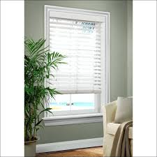 colored mini blinds. Superb Colored Mini Blinds Full Size Of 2 Inch Horizontal Vinyl Cheap