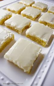 vanilla texas sheet cake vanilla texas sheetcake 30 minute cake recipe