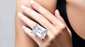 1 carat diamond size 1 carat diamond ring myneolife me