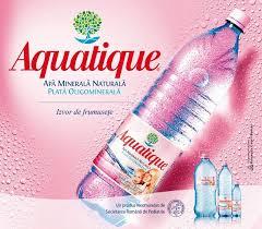 Imagini pentru aquatique