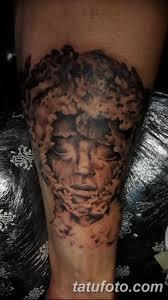 фото тату скульптура статуя 06032019 037 Tattoo Sculpture