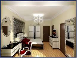 arrange furniture in small bedroom home design ideas arrange bedroom furniture