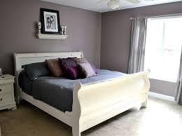 whitewashed bedroom furniture. Popular Whitewash Bed Frame Whitewashed Bedroom Furniture