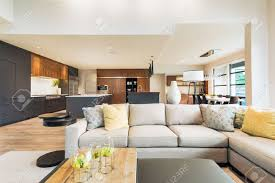 pendant lighting for sloped ceilings. Full Size Of Ceiling:vaulted Ceiling Lighting Bedroom Kitchen With Vaulted Pictures Sloped Large Pendant For Ceilings