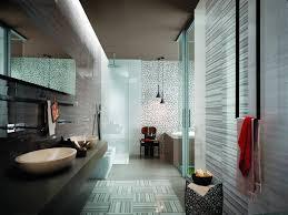 Modern Bathroom Colour Schemes  Interior DesignModern Bathroom Colors