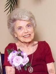 Share Obituary for Katy Smith   Baytown, TX