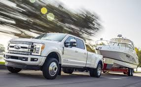 2018 ford f450 limited. simple ford image 1 for 2018 ford f450 limited