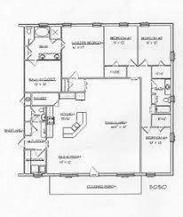 ideas about Custom Home Plans on Pinterest   Two Story    We take pride in offering several options for your barn house  barndominium  metal building  or custom home in order to meet your needs
