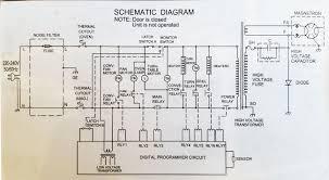 whirlpool microwave wiring diagrams fr wiring library samsung microwave oven wiring diagram samsung microwave oven wiring rh caribcar co ge