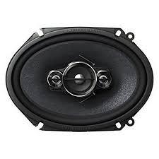 pioneer 6 5 speakers. pioneer ts-a6886r 6\ 6 5 speakers \