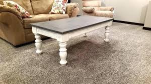 Image Rustic Furniture Refinishing Coffee Table Ideas Painting End Tables Ideas Coffee Painted Coffee Table Ideas Photos Design Painting For Several Colors Painted Coffee Table Lurecoursingphotosinfo Refinishing Coffee Table Ideas Painting End Tables Ideas Coffee