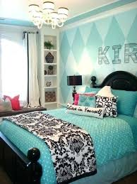 bedroom ideas for teenage girls black and white. Girls Room Decor Teal Black White And Bedroom Best Bedrooms  Ideas On Paint Teen Home Places Near Me Bedroom Ideas For Teenage Girls Black And White