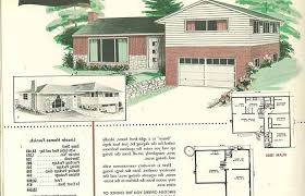 gambrel roof house plans. Exellent House 17 Lovely Gambrel Roof Barn House Plans Inside
