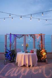 wedding venues in virginia beach with oceanaire resort hotel weddings get s for va 0