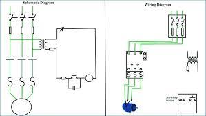 leeson 3 phase motor wiring diagram lovely car diagram carram wiring leeson 3 phase motor wiring diagram beautiful mercedes t1 wiring diagram bestharleylinksfo of leeson 3