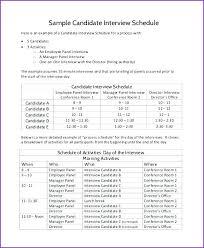 Agenda Samples In Word Custom Agenda Document Template In Word Wedding Agenda Templates Free