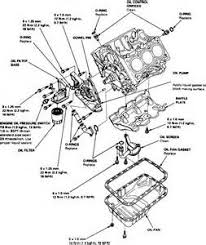 similiar 96 pontiac grand am manual keywords light wiring diagram on 2000 pontiac grand am engine parts diagram