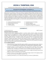 doc 500708 engineering cv template engineer manufacturing resume resume for engineering students freshers