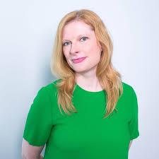 Sharon Avery   Equality Fund