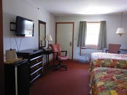 Americas Best Value Inn And Suites International Falls Americas Millbrook Motel Scarborough Me Bookingcom