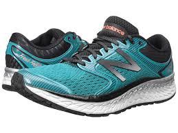new balance 1080v7. new balance various styles men shoes mjb869931 fresh foam 1080v7 pisces/black