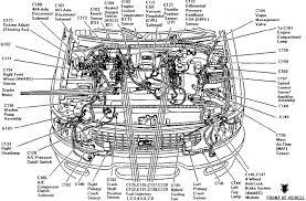subaru forester engine diagram most uptodate wiring diagram info • 2004 subaru forester engine diagram wiring diagram explained rh 15 4 101 crocodilecruisedarwin com 2001 subaru forester engine diagram 2009 subaru forester