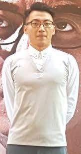 Alvin Cheng - Wikipedia