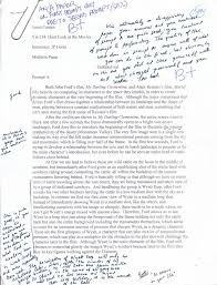 cover letter my favourite movie essay my favourite movie essay for  cover letter annotate movie essay mydrlclmtnmy favourite movie essay
