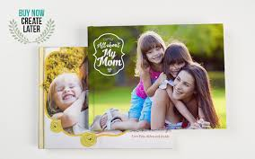 photobook canada mother s day