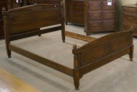full size beds for sale.  Size Mint Clean Solid Oak Full Size Bed  For Sale To Full Size Beds F
