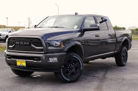 2018 dodge 2500 mega cab. interesting cab new 2018 ram 2500 laramie in dodge mega cab